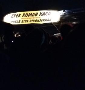 Pasar Bisa Dikonserkan dok. pribadi