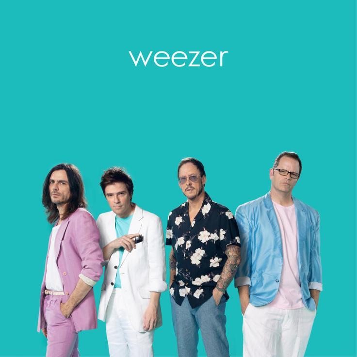137308-weezer-teal-album.jpg