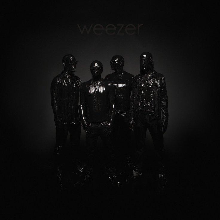 weezer-black.jpg