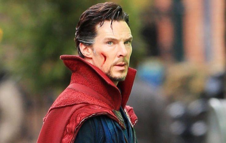 Benedict-Cumberbatchs-Doctor-Strange-GettyImages-518892994-920x584.jpg
